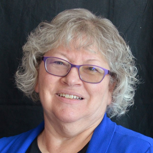 Ms. Gene Richer, M Ed, CHCP™